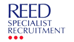 reed-specialist